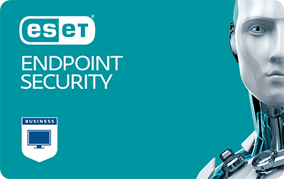 ESET Endpoint Security software