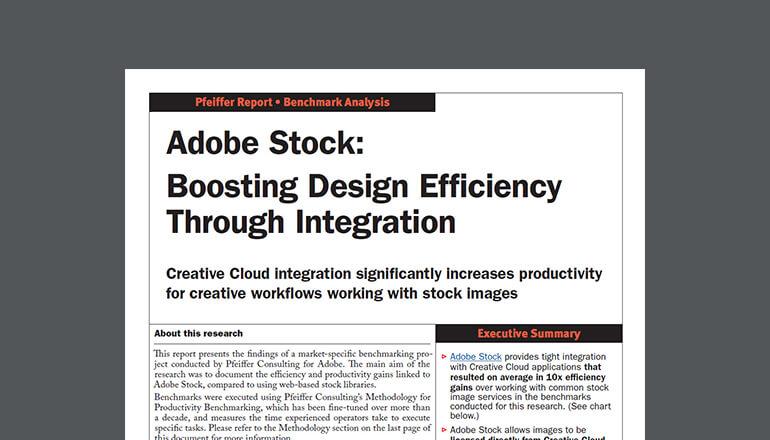 adobe creative cloud price increase
