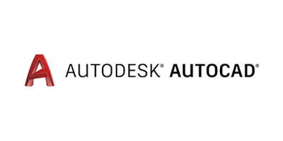 AutoCAD 2017 - Crossgrade License