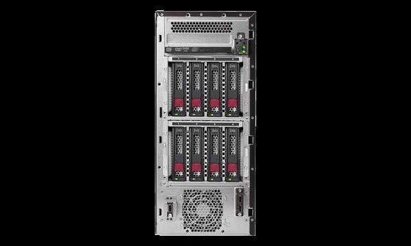 Network Servers   Computer Server   Blade, Rack & Tower