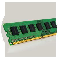 Kingston Memory Technology   Insight Canada