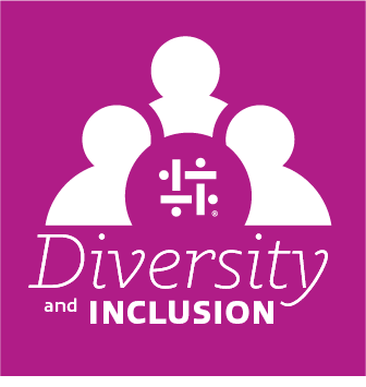 Insight diversity and inclusion