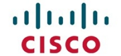 cisco-logo-200x100