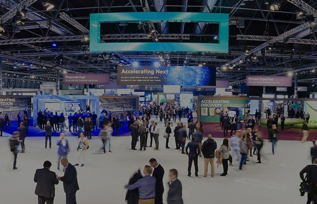 hpe-discover-show-2018