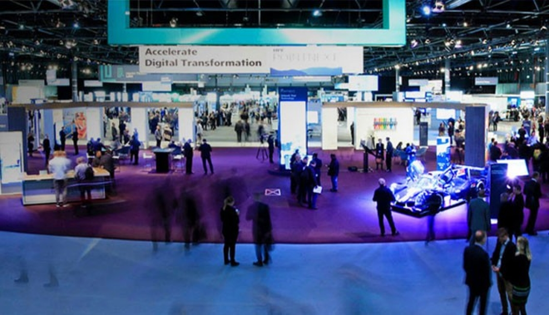 hpe-discover-2018-expo