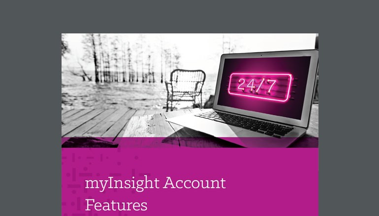 Insight.com Account Capabilities thumbnail