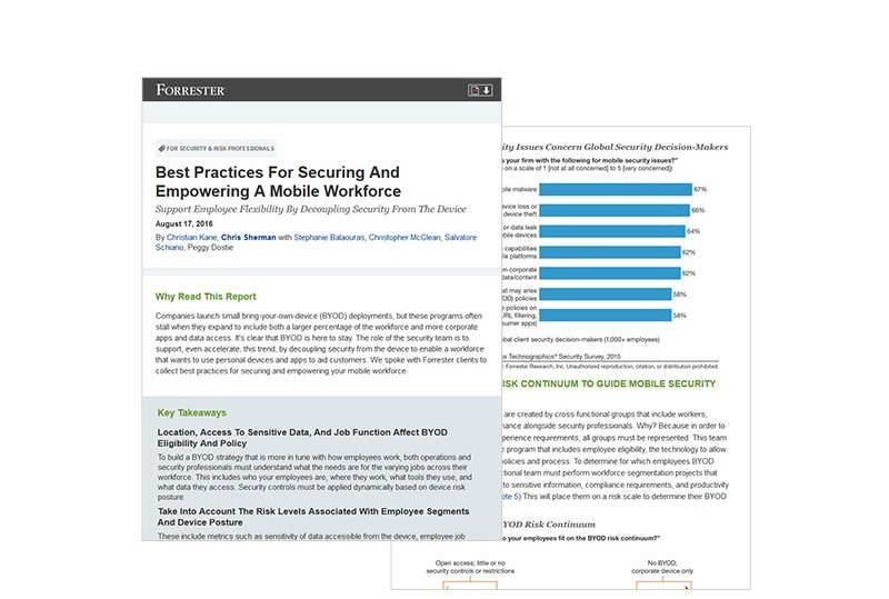 forrester-workforce-thumbnail