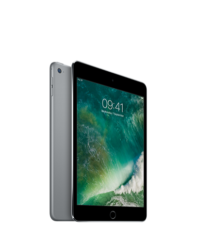 apple-tablet-ipad-mini4
