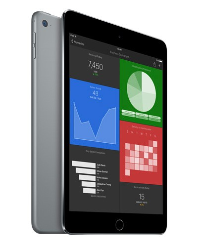 insight-apple-ipad-ipad-mini-4