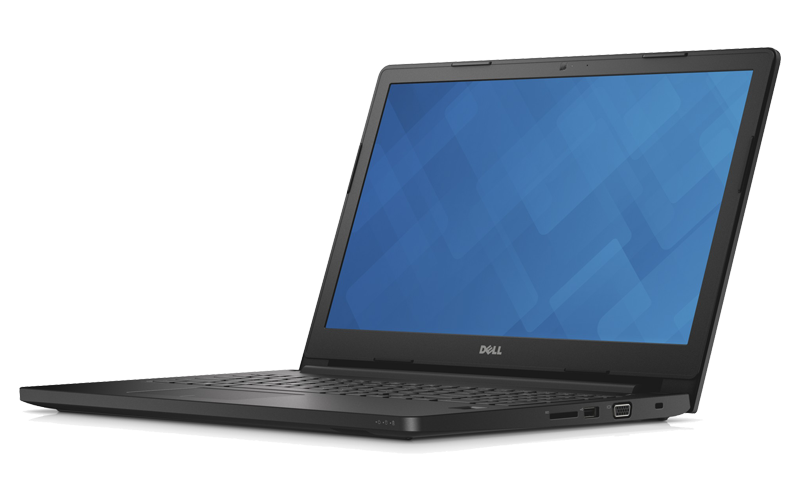 Latitude 15 3000 Series Touch Notebook