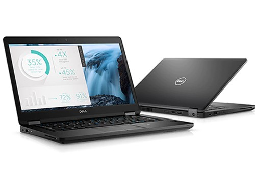dell-latitude-5000-series