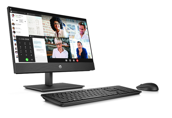hp-proone-series-g4-all-in-one
