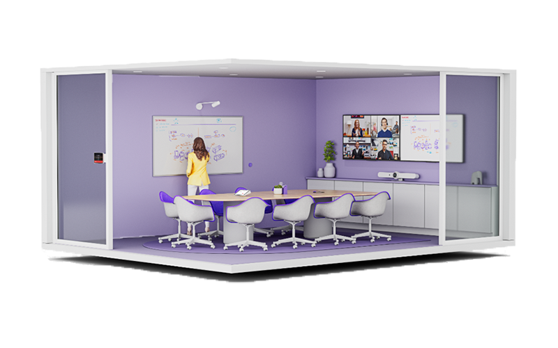 logitech-room-solutions-large-conference-room