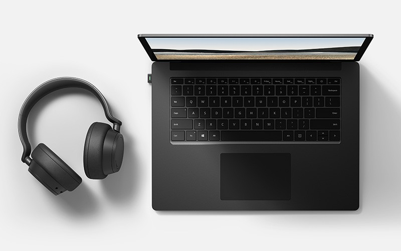 microsoft-surface-accessories-headphones