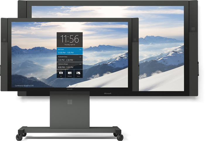 surface-hub-55-and-84