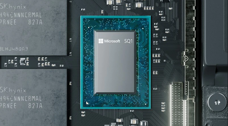 surface-pro-x-performance