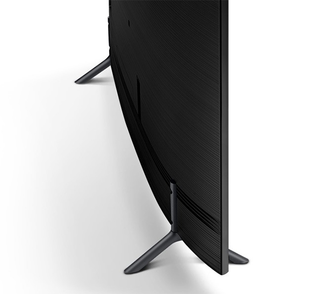 samsunt-tv-slim-design