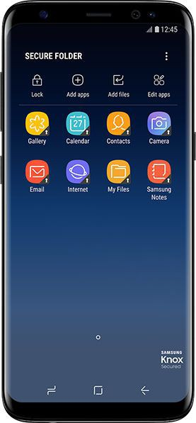 galaxy-s8-security