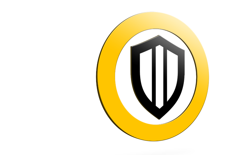 Symantec Enpoint Protection Icon