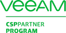 veeam-csp-partner-program