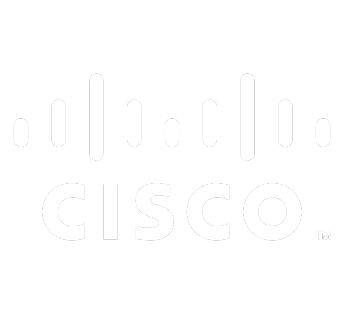cisco-logo-reverse