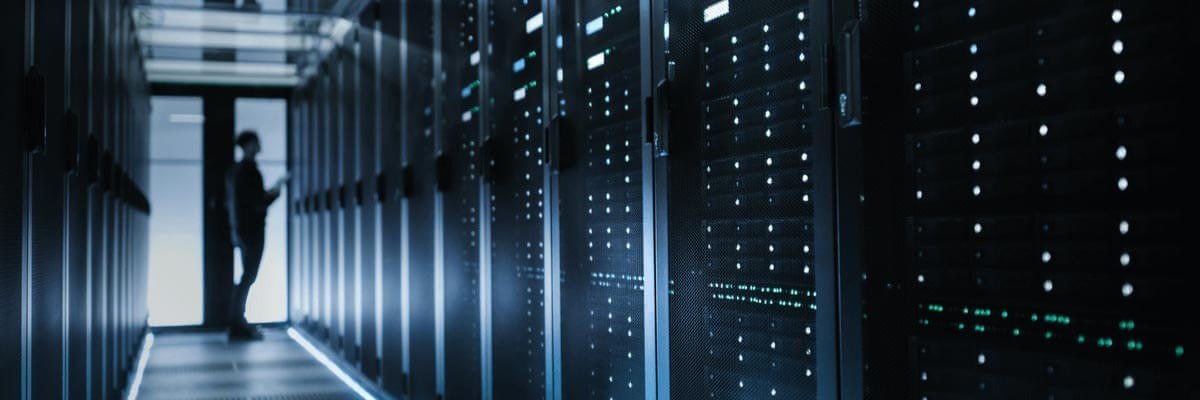 Seeking More Control Over Your Data? 3 Advantages of NetApp Storage Solutions
