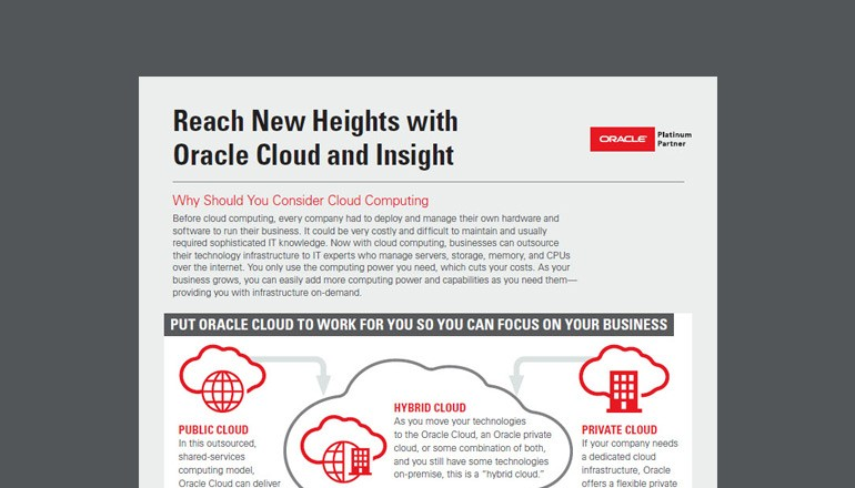 Thumbnail of datasheet available to download below