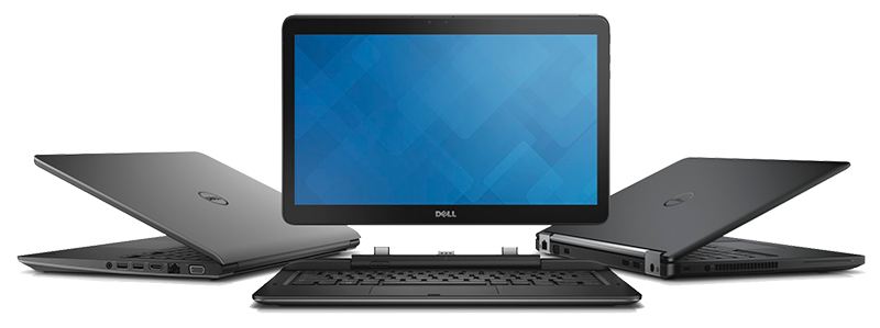 dell-latitude-family