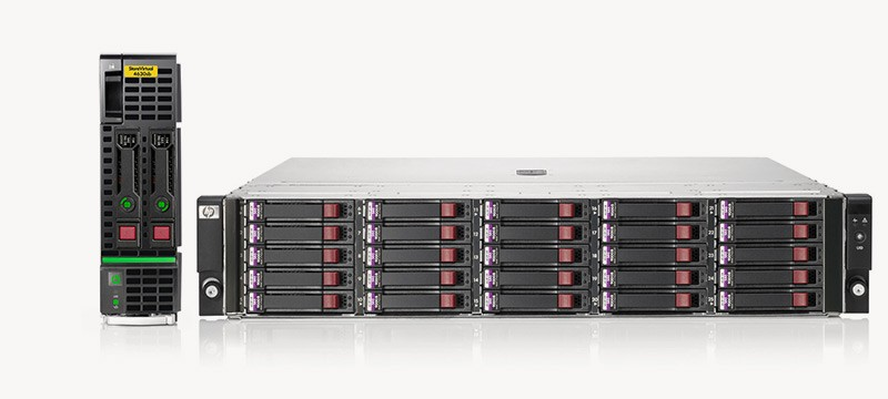 hp-StoreVirtual4630sb-storage-servers