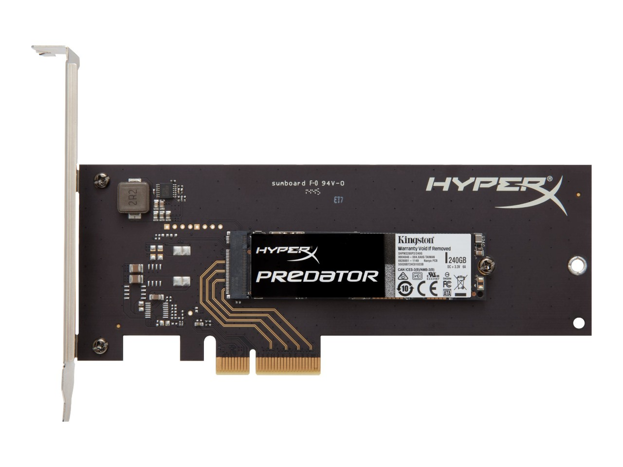 kingston-ssd-hyperx