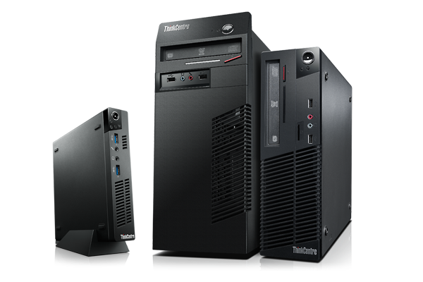 lenovo-thinkcentre-desktops