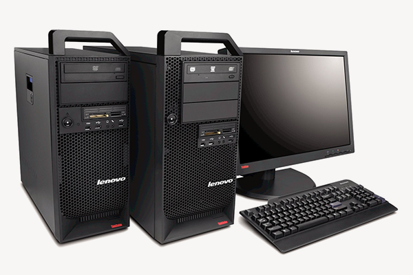 lenovo-thinkstation-workstations