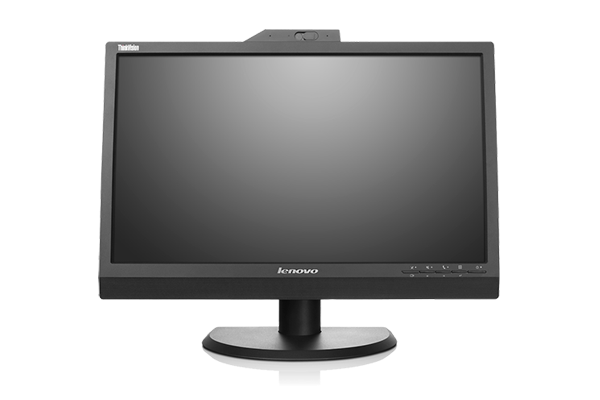 lenovo-thinkvision-monitors