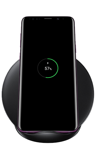 samsung-s9_performance_charging-purple